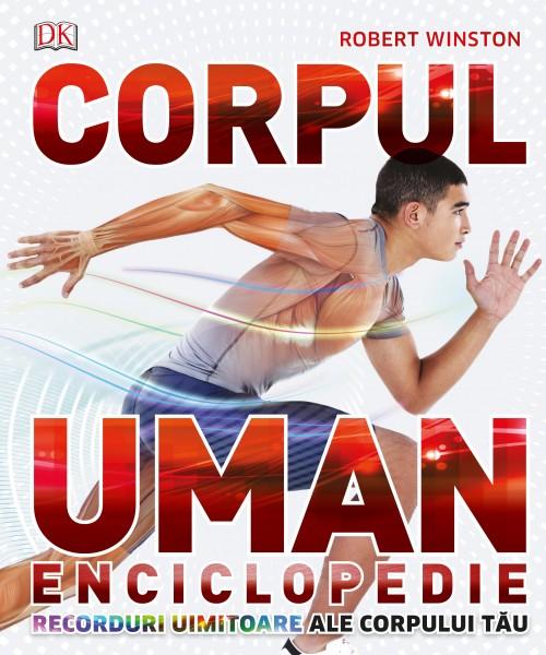 corpul-uman-enciclopedie-recorduri-uimitoare-ale-corpului-tau