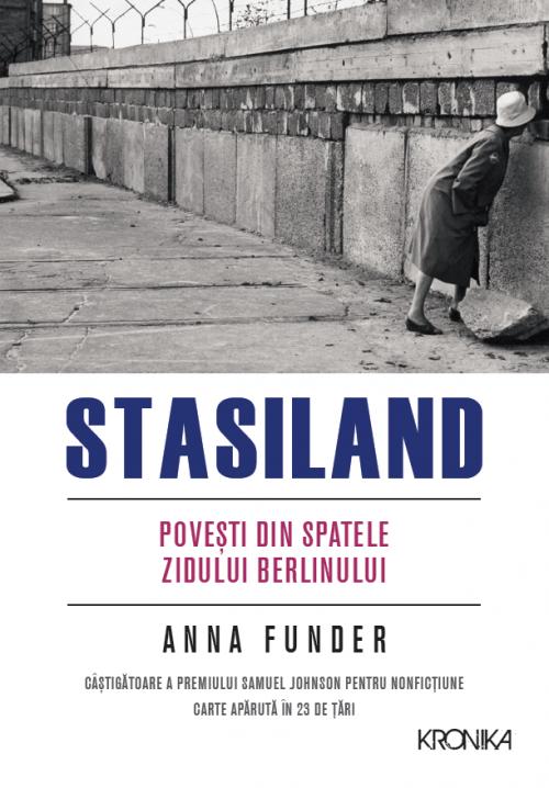 stasiland-povesti-din-spatele-zidului-berlinului