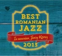 the-best-romanian-jazz-tribute-to-jancsy-korossy