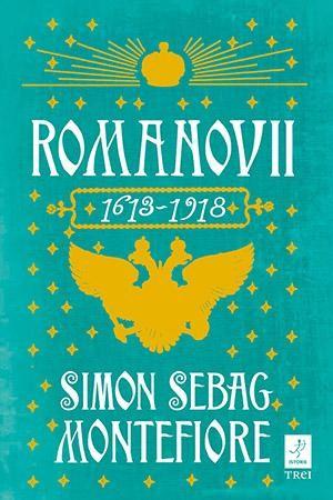romanovii-1613-1918