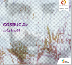 cosbuc-live-1963-and-1968