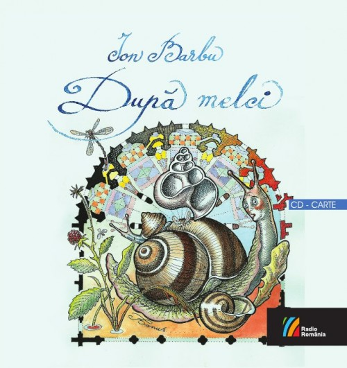 dupa-melci-carte-cd