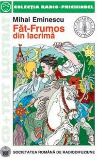 fat-frumos-din-lacrima-carte-cd