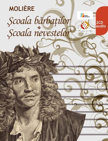 scoala-barbatilor-scoala-nevestelor-2-cd-uri
