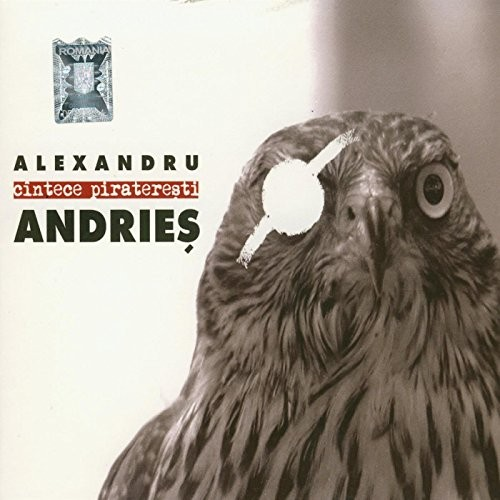 alexandru-andries-cantece-pirateresti