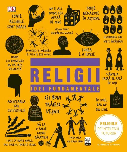 religii-idei-fundamentale