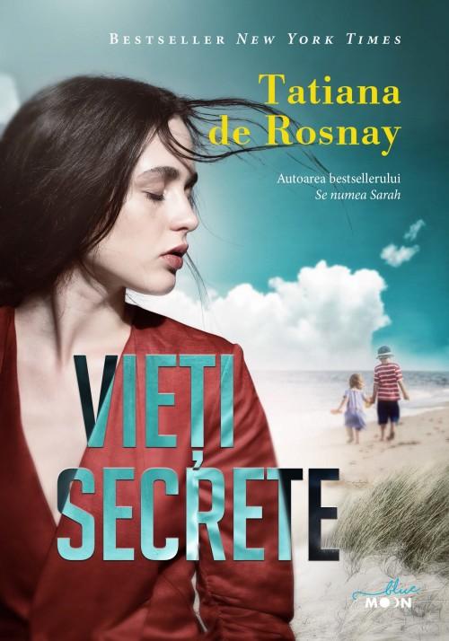 vieti-secrete