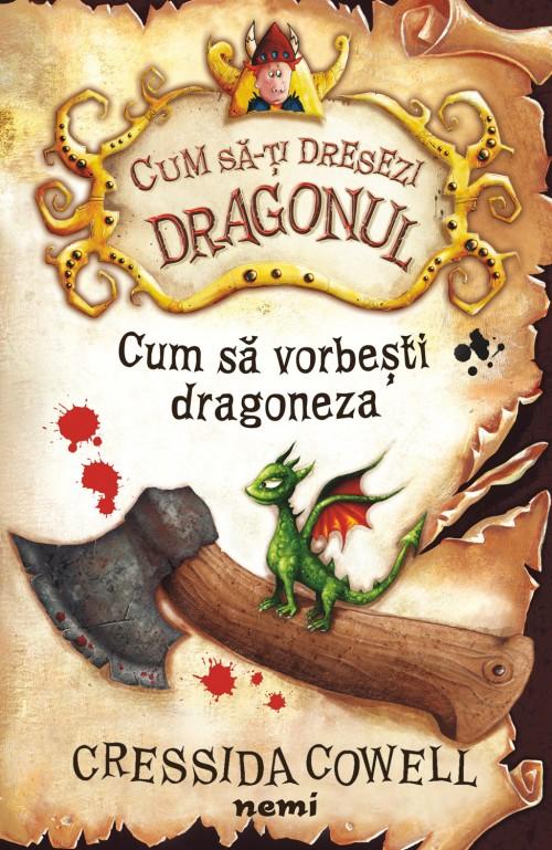 cum-sa-vorbesti-dragoneza