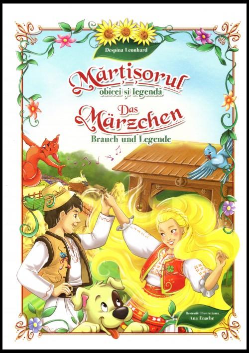 martisorul-obicei-si-legenda-das-maerzchen-brauch-und-legende-romana-germana