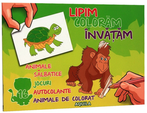 lipim-coloram-invatam-animale-salbatice