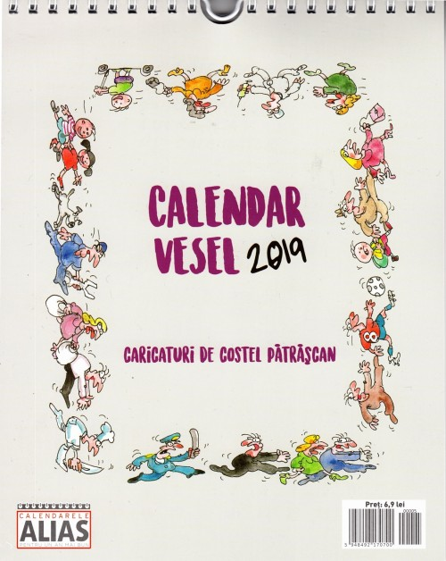 calendarul-vesel-2019