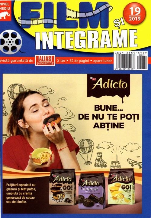 film-and-integrame