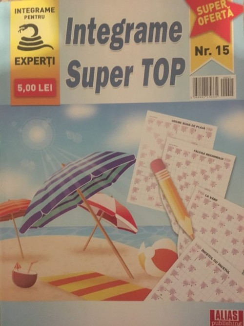 integrame-super-top