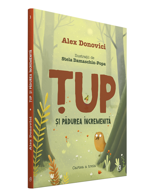 tup-si-padurea-incremenita