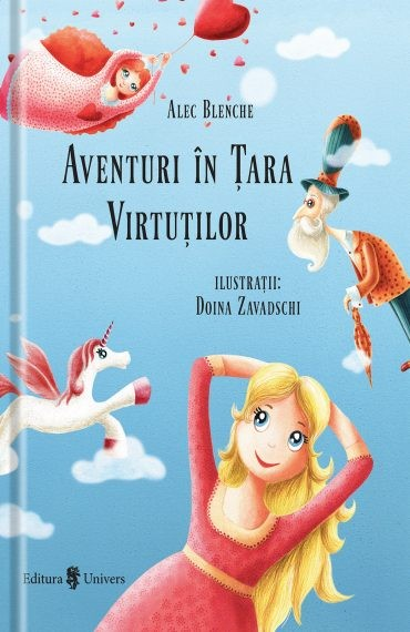 aventuri-in-tara-virtutilor