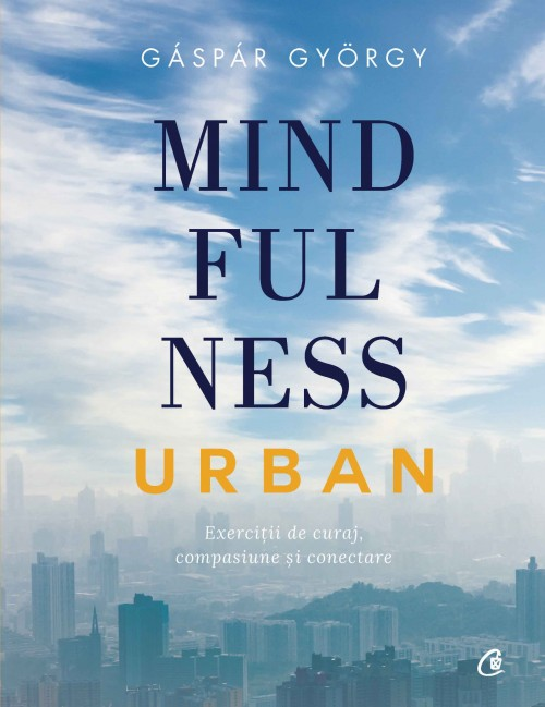 mindfulness-urban