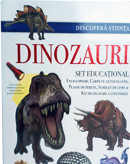 descopera-stiinta-dinozauri-set-educational