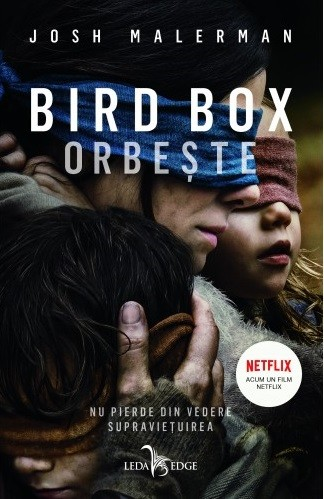 bird-box-orbeste