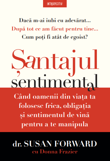 santajul-sentimental