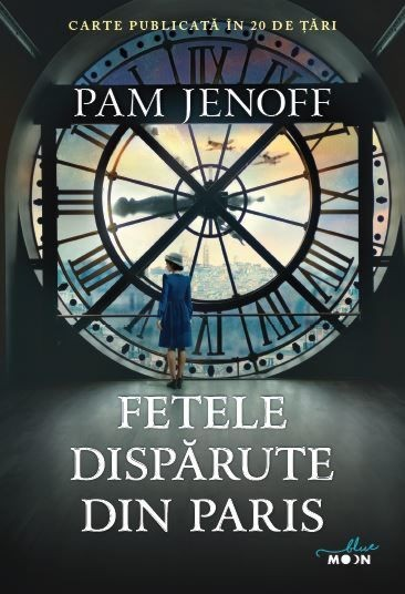 fetele-disparute-din-paris