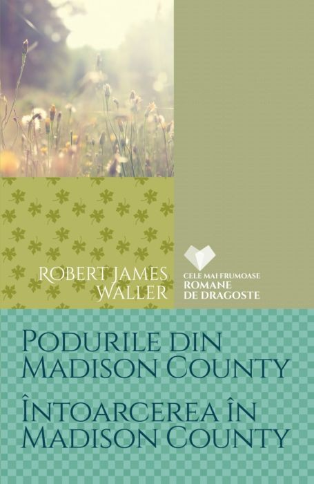 podurile-din-madison-county-intoarcerea-in-madison-county
