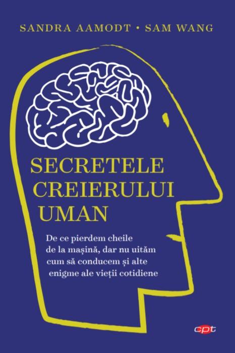 secretele-creierului-uman