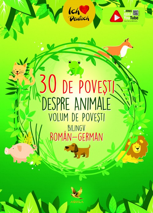 30-de-povesti-despre-animale-volum-de-povesti-bilingv-roman-german
