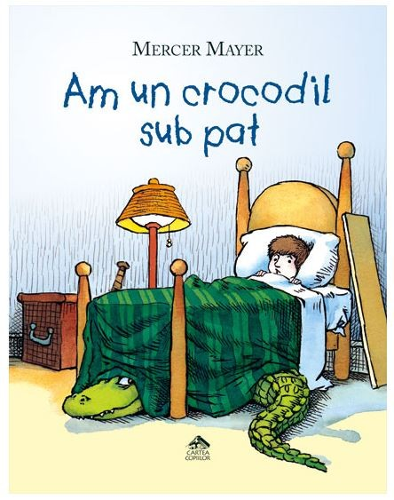 am-un-crocodil-sub-pat