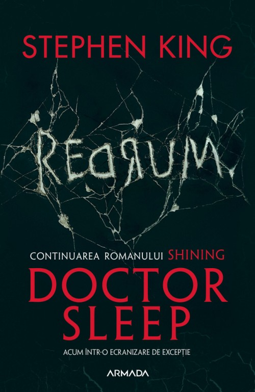 doctor-sleep-ed-2019