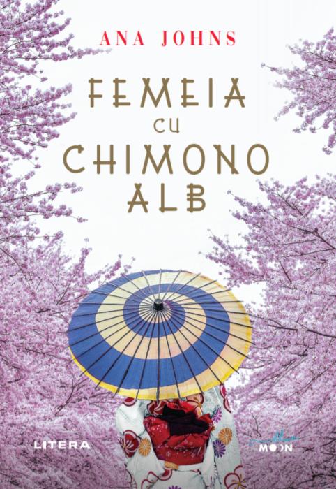 femeia-cu-chimono-alb
