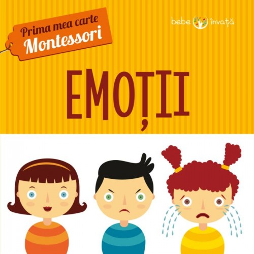 emotii-prima-mea-carte-montessori