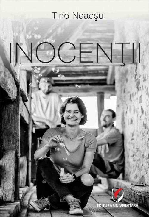 inocentii1