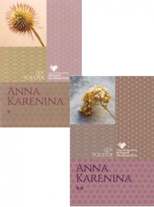 set-anna-karenina-2-volume