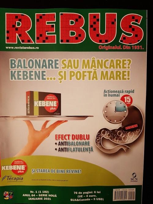 rebus-nr-2-2019