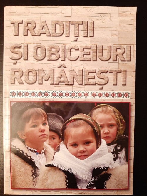 traditii-si-obiceiuri-romanesti