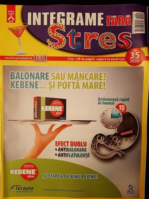 integrame-fara-stres